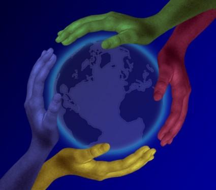 planet_hands_international_270347