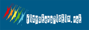 FIZYOFORMWellness-