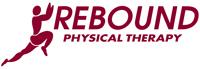 ReboundPT-LogoWEB