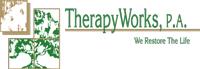 TherapyWorks_LogoWEB