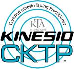 kinesio-logo