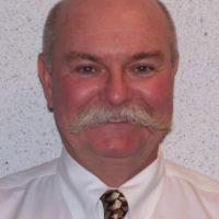 Steven R Huber PT