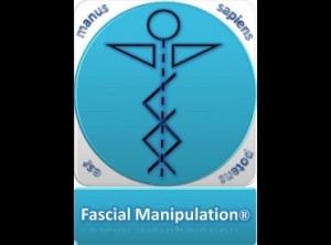 Fascial-Manipulation_logo