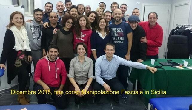 SICILY FM