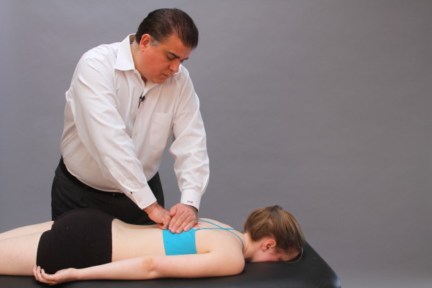 Our manual therapy certification courses are hands-on, practical, and usable right away for any clinic. Become an even better therapist today.