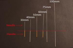 Needle Sizes with Graphic 1