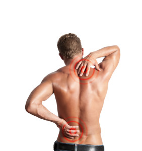 Muscle tension is a problem many people face in today's world. Folks who suffer from muscle spasms benefit greatly from using the Muscle Energy Technique.