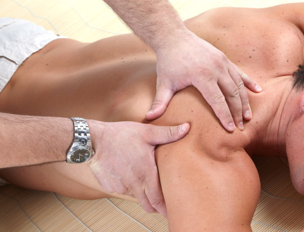 If you're a physical therapist, it's a good idea to continue learning new techniques to use for your practice such as the strain and counterstrain method.