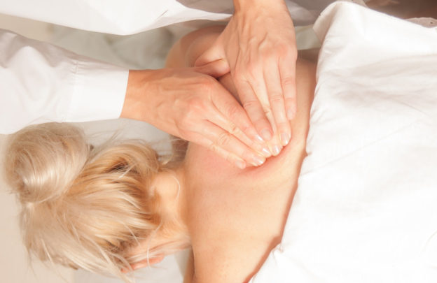 If you're considering offering myofascial trigger point therapy in your physical therapy services, it's a good idea to educate yourself on what's involved.