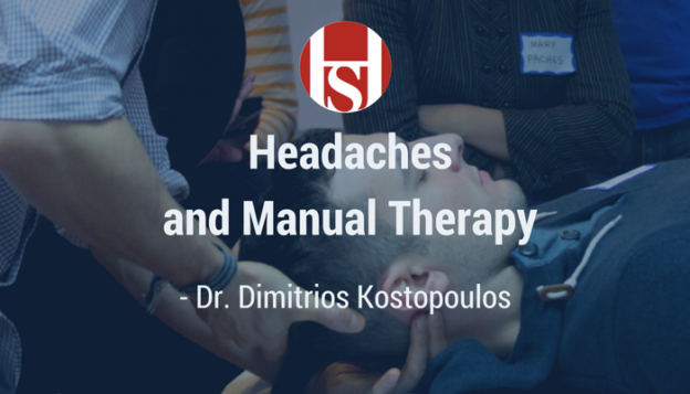 headaches-and-manual-therapy-2