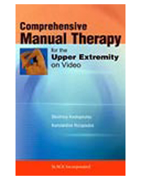 Comprehensive Manual Therapy for the Upper Extremity Video