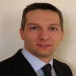 Dr. Antonio Stecco