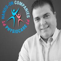 Dr. Dimitrios Kostopoulos