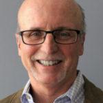 Dr. Randy Moore