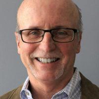 Dr Randy Moore