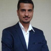 K. Zafer Aksungur, PT, MCMT