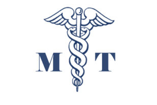 Massage Therapists (MTs)