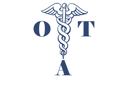 Occupational Therapy Assistants (OTAs)