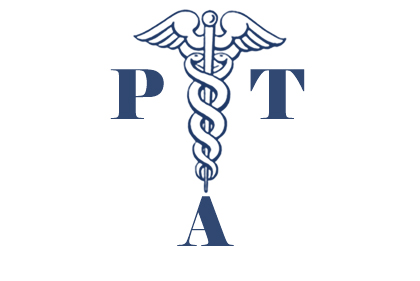 Physical Therapy Assistants (PTAs)