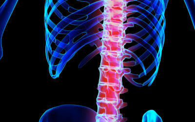 PT-3: Lumbar Spine & Sacro-Iliac Joint Pathology, Evidence Problem-Based Manual Therapy