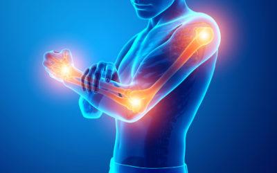 PT-4: Shoulder-Elbow & Hand Pathology, Evidence Problem-Based Manual Therapy
