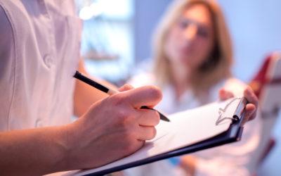 Transform Your Documentation: Insurance Reimbursement