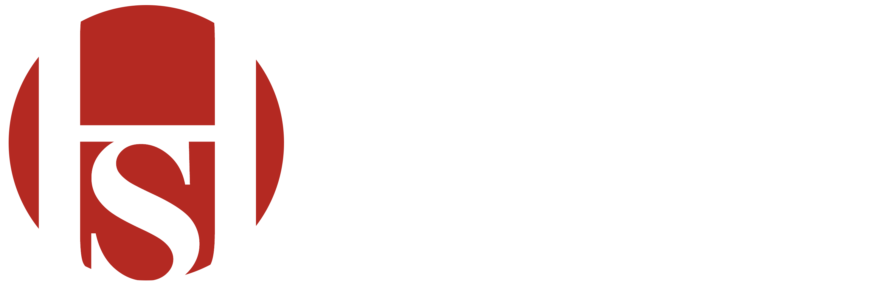 Hands On Seminars Inc.