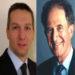 Dr. Antonio Stecco & Dr. Warren Hammer