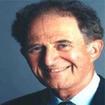 Dr. Warren Hammer