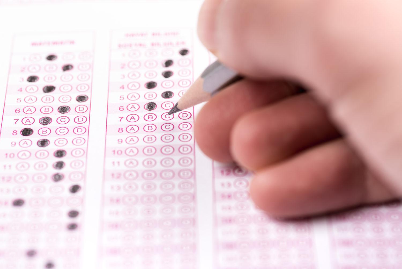 RMSK Examination Review